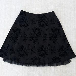 Gnw skirt